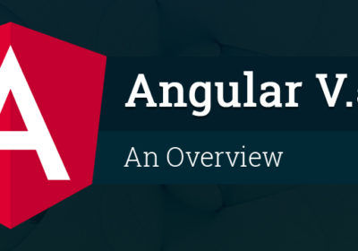 What's New in Angular 5.0?